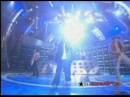 Jay Z - Public Service Announcement / 99 Problems Live At Bet Awards 2004