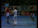 Руслан Тарамов. Матчевая встреча СССР-США, 1986г.