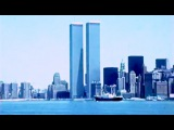 World Trade Center Construction Footage 1976 Western Electric; JQ Music