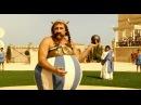 Астерикс на Олимпийских играх Asterix aux jeux olympiques 2008