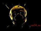 [FNAF SFM] DAGames - Left Behind | Preview