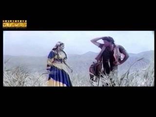 Joshilaay 1989 Hindi Movie Song Na Ja Jaane Ja Sridevi Sunny