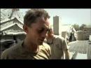 Росс кемп Возвращение в афганистан 3