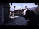 CSGO  DISSLEE X2 Kill