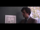 Глубокая тьма (2015): Трейлер