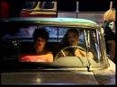 🇺🇸 Indeep - Last Night a D.J. Saved My Life (1983)