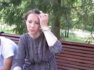 В России в школах детей учат доносить на родителей! Павел Астахов , не уходи! Опрос от 27 июля 2016