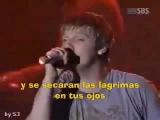 Backstreet Boys - Song for the Unloved