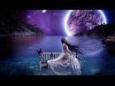 Solarstone & Clare Stagg - The Spell (Solarstone Pure Mix) lyrics
