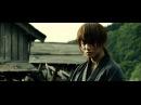 Rurouni Kenshin - Kyoto Inferno (2014)