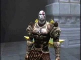 God of War II Trailer