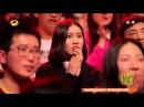 Shila Amzah Xiang Ni De Ye I Am A Singer 2 21Feb2014