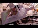 NEW Project Russian Weapons | Future Military Secrets Mind Blow Full Documentary