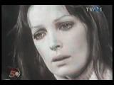 Marie Laforet - dites-lui concert (live 1969)