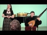 Концерт старинной музыки в ГКА 14.06.2011 (1 из 8)