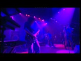 Ozric Tentacles - Erpland (Live)
