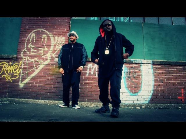Nasty Nardo ft. Mr. Sche - Catch Up With Yo Kind