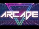Dimitri Vegas Like Mike vs. W W – Arcade (Extended Mix)