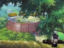 [Наруто]Naruto 61 серия 1 сезон