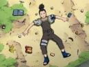 [Наруто]Naruto 64 серия 1 сезон