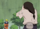 [Наруто]Naruto 62 серия 1 сезон