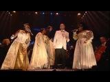 Basement Jaxx Vs. Metropole Orkest - Romeo