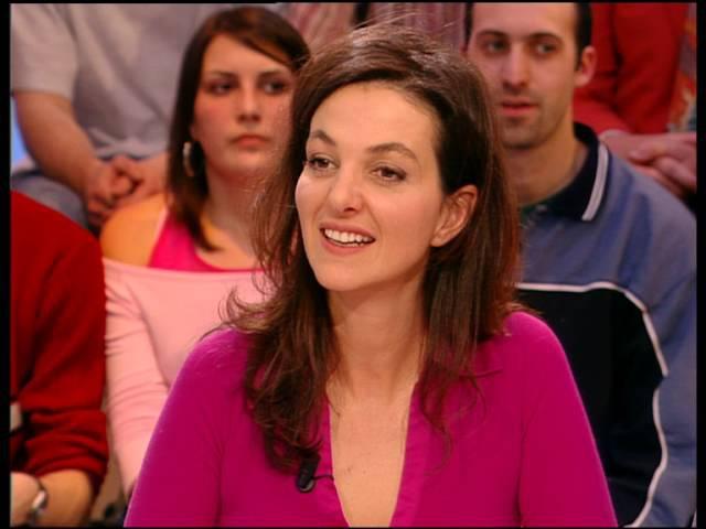 Maud Fontenoy, Jean-Hugues Anglade, Le libre accès à Internet, On a tout essayé - 01042004