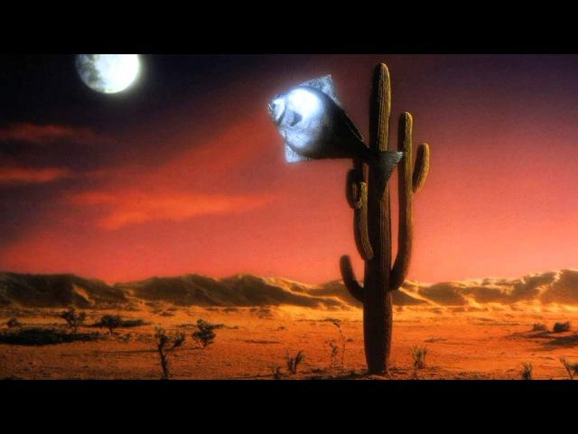 Iggy Pop Goran Bregovic - In The Death Car (Arizona Dream)