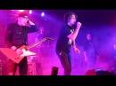 Останній концерт гурту Скрябін у Кривому Розі - 01.02.2015
