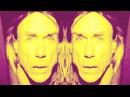 Iggy Pop Hates Techno (Xmpla Remix)