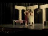 Le Mariage aux Lanternes, Part 5: #6,Duetto