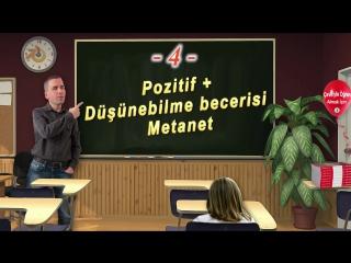 İngilizce Eğitiminde Türkçe Yasağı