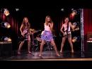 Violetta Momento Musical - Veo Veo