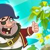 """Игра """"Сокровища Пиратов"""" - официальная группа"""