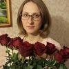 Марина Осипова Санкт-Петербург 22.12 Вконтакте