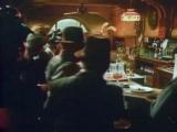 Кто подставил кролика Роджера/Who Framed Roger Rabbit (1988) Трейлер