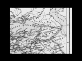 Армянское царство  на  картах мира и выдающиеся армянские цари.