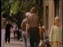Х ф Эффект Присутствия Кредитка 2006 Од киност