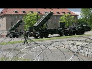 Новое гиперзвуковое оружие Ю-71 (Yu-71) Американское ПРО бессильна что сделать