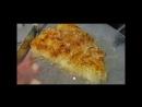 Как приготовить турецкий десерт КЮНЕФЕ! - KUNEFE nasıl yapılır -