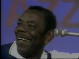 King Curtis Champion Jack Dupree Sneaky Pete