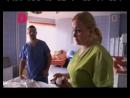 Дарья Пынзарь в реалити-шоу Беременные 2 Финал. Роды Даши Пынзарь