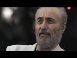 Белая стрела: Возмездие 5 серия (2015) HD сериал / 28.11.2015