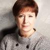 Olga Tsepilova