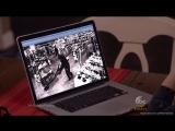 Промо + Ссылка на 7 сезон 13 серия - Американская семейка / Modern Family