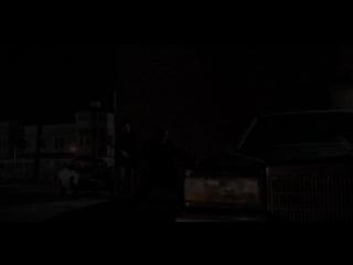 Промо + Ссылка на 2 сезон 19 серия - Однажды в сказке / Once Upon a Time