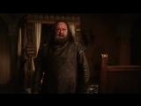 Промо + Ссылка на 1 сезон 1 серия - Игра престолов / Game of Thrones