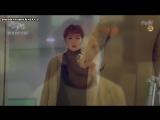 [MV] 金高恩(김고은) - 吸引力 (이끌림) (Cheese in the Trap)《奶酪陷阱 -치즈인더트랩 OST Part.8》