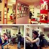 Школа парикмахерского искусства Татьяны Бобковой