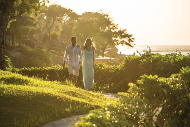 sVHLXqKj6kI - Свадьба на Бали